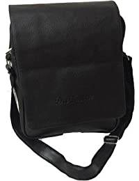Da Tasche 15 inch, 14 inch, 13 inch, 12 inch, 11 inch, 10 inch Laptop Messenger Bag