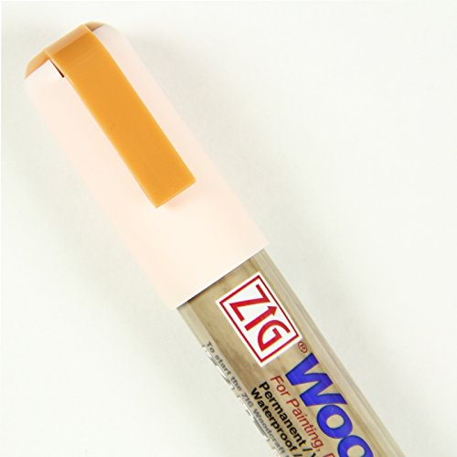 zig-woodcraft-pwc-50-mm-lot-de-6-marqueurs-a-pointe-biseautee-couleur-chair