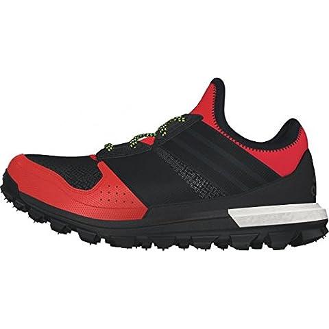 adidas Response TR Boost Thunder M - Zapatillas para hombre