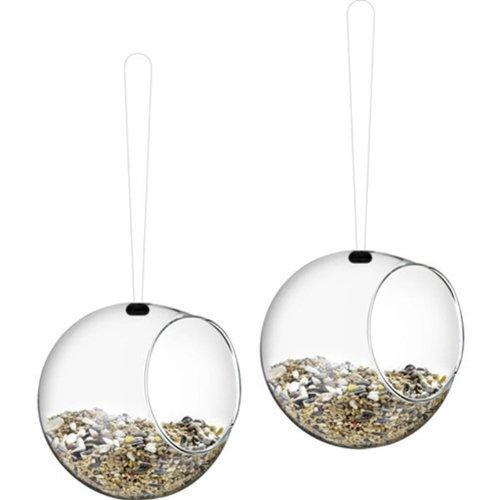 eva-solo-set-of-2-mini-glass-hanging-bird-feeders