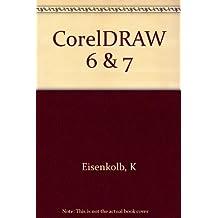 CorelDRAW 6 & 7