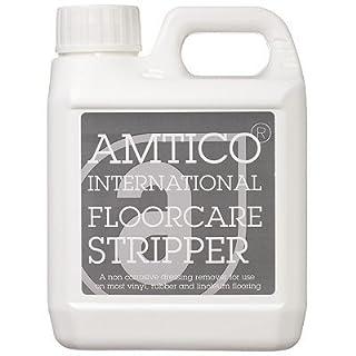 Amtico International Floorcare Stripper 1 Litre