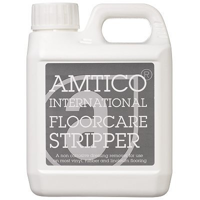 amtico-international-floorcare-stripper-1-litre
