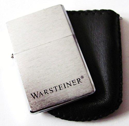 warsteiner-deutschland-15-wm-teilnahme-benzin-feuerzeug