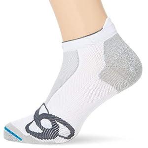 Odlo Socken Running