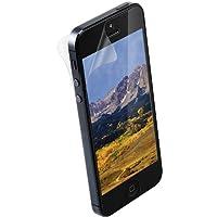 Otterbox IPhone 5-5S Full Arka Ön Darbe Koruma Fılm Ekran Koruyucu