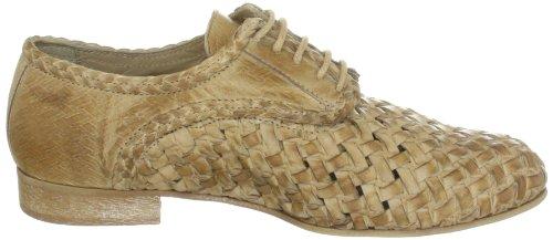 Francesco Morichetti Susanna 13556 Damen Beige Sneaker (beige)