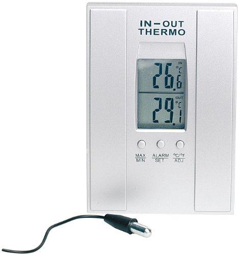 infactory-innen-aussen-thermometer-mit-lcd-display