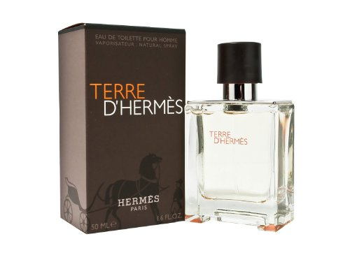 hermes-terre-dhermes-man-eau-de-toilette-50-ml-1er-pack-1-x-50-ml