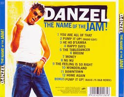 denzel-the-name-of-the-jam