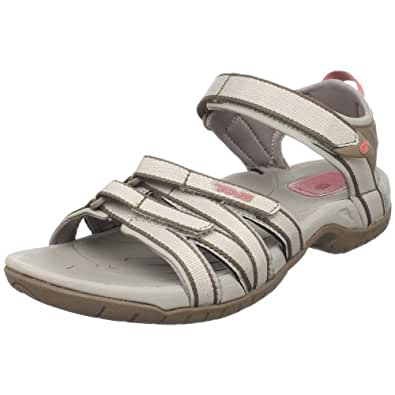 Buy Teva Women's Original Universal Sandal and other Sport Sandals & Slides at cbsereview.ml Our wide selection is eligible for free shipping and free returns.