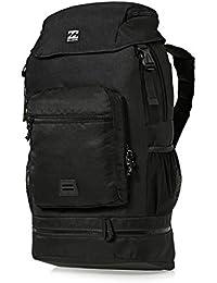 b5101c6df59b3 Suchergebnis auf Amazon.de für  billabong backpack  Koffer ...