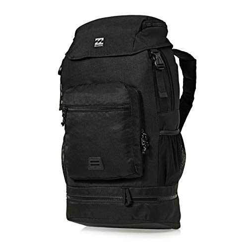 Billabong ALPINE Mochila