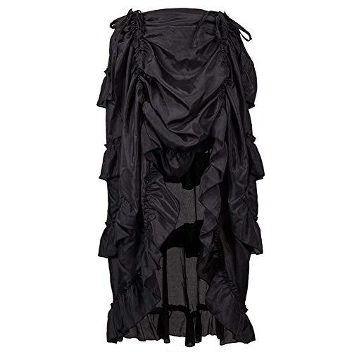 - Gothic Ballerina Kostüme
