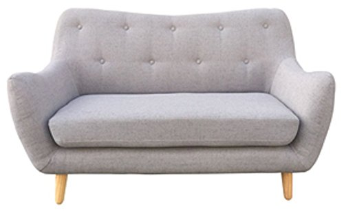 Sofa-Love-2-Sitzer-Grau-ModS-cop-2-Stck-1-Stk