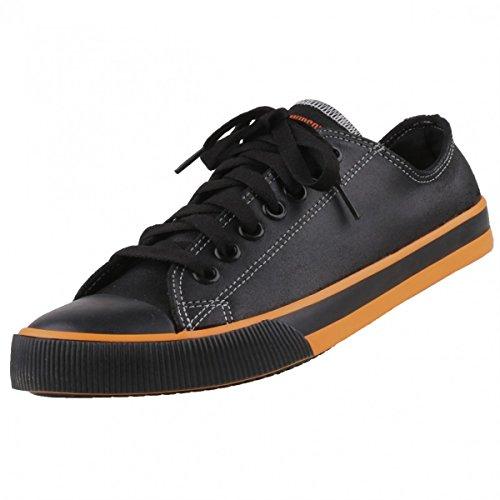 harley-davidson-zapatillas-bajas-hombre-color-negro-talla-45
