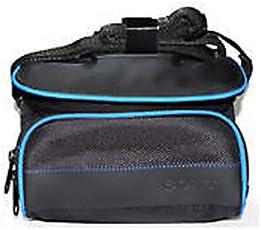 Sony MII-HD1 Camcorder Bag
