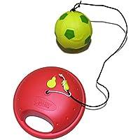 Beluga Toys 7226Swing Ball Football Reflex