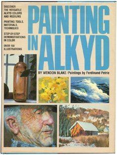 painting-in-alkyd-by-wendon-blake-1982-09-02