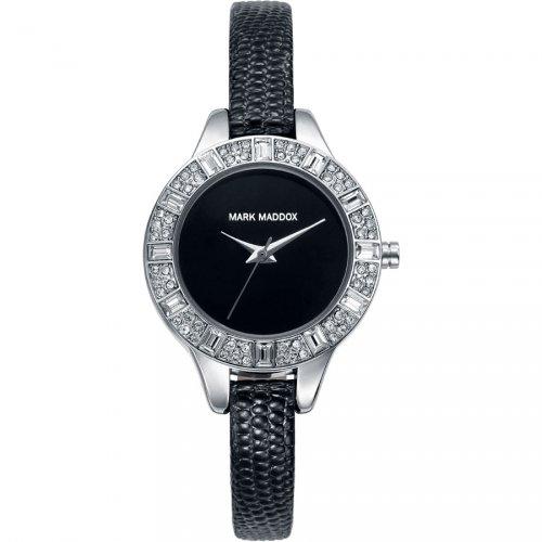 Reloj Mark Maddox para Mujer MC3022 50