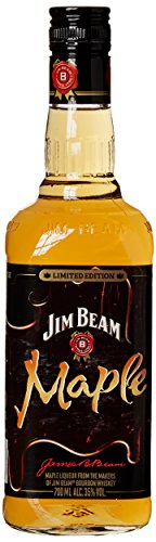jim-beam-maple-bourbon-whisky-70-cl