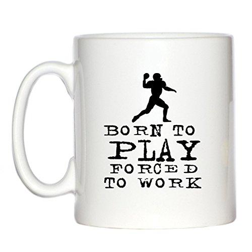 born-to-play-forced-to-work-immagine-palla-da-football-americano