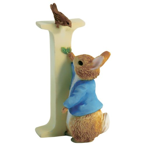 beatrix-potter-alphabet-letter-i-peter-rabbit-figurine