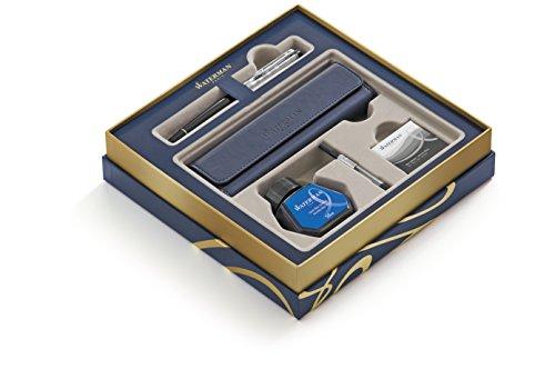 waterman-expert-coffret-cadeau-comprenant-un-stylo-plume-deluxe-black-ct-1978716