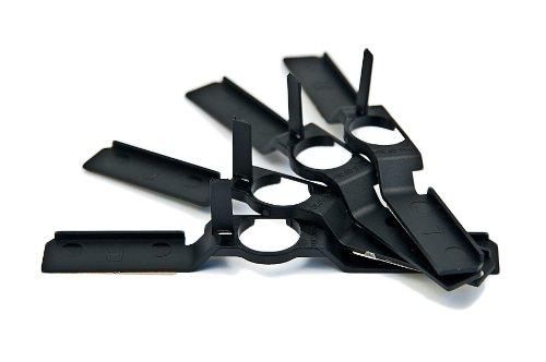 bmw-genuine-roof-rack-bars-gutter-protector-82-79-0-392-010