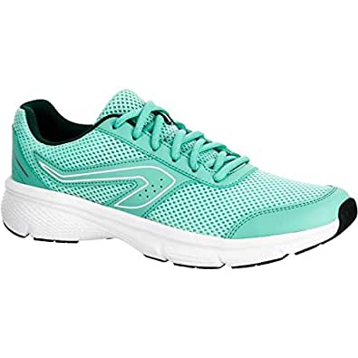 Running Sports Shoes: Amazon