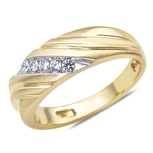 mens-1-7ct-diamond-wedding-band-in-10k-yellow-gold-with-patent-comfort-fit-closed-back-by-nissoni-je