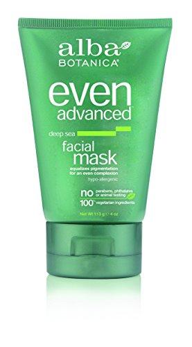 alba-botanica-even-advanced-deep-sea-facial-mask-4-ounce-by-alba-botanica