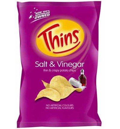 thins-salt-vinegar-90g-x-12