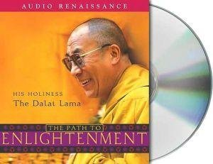 [(The Path to Enlightenment)] [Author: Dalai Lama] published on (March, 2002)