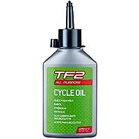 WELDT Weldtite SO3001 - Aceite para Bicicleta, 125 ml
