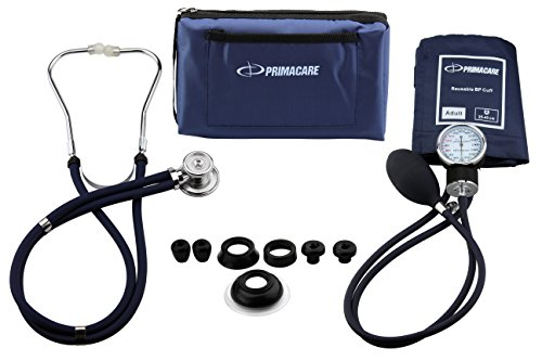 Primacare Medical Supplies DS-9181 - Kit