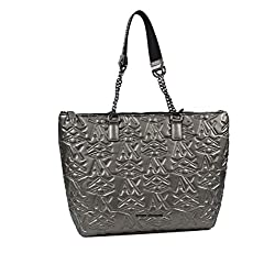 Armani Exchange BOLSO 51020
