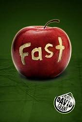 Fast (Heinemann Plays) (Heinemann Plays For 11-14)