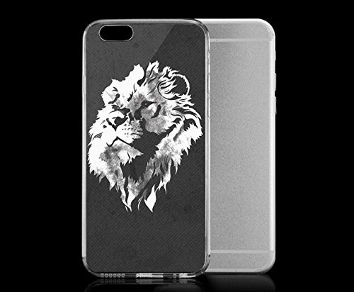 light-weight-with-strong-pc-plastic-case-for-iphone-6-lifestyle-rasta-horizontal-banner-lion-of-juda