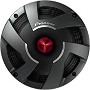 Pioneer 500W, 6.5inch, Pro Series Mid-Bass Car Speaker - TS-M650 PRO