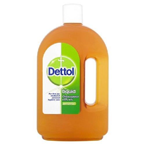 dettol-antiseptic-disinfectant-liquid-2x750ml