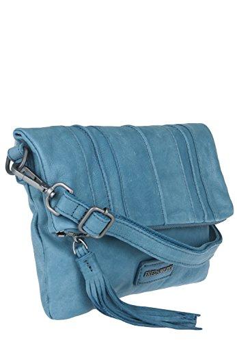 FREDsBRUDER , Pochette pour femme blau, hellblau