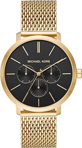 Michael Kors Blake MK8690 Montre-Bracelet pour Hommes