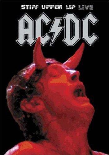 ac-dc-stiff-upper-lip-live-dvd-2001-ntsc