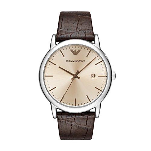 Emporio Armani Herren-Armbanduhr AR11096