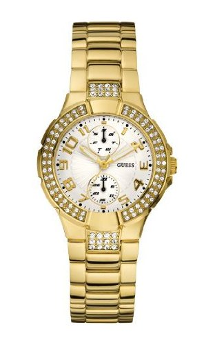 Guess 36 mm