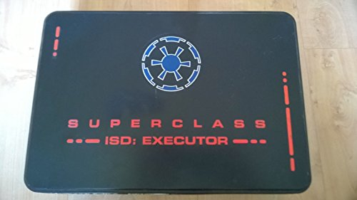 limited-edition-star-wars-isd-executor-collectors-tin