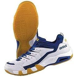 Rest pares de la barbacoa. Joola zapato Tenis de Mesa Protect Junior Talla 33