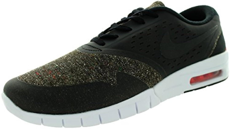 Nike Eric Koston 2 Max, Zapatillas de Skateboarding Para Hombre