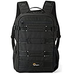 Lowepro Viewpoint BP 250 AW - Mochila, color negro